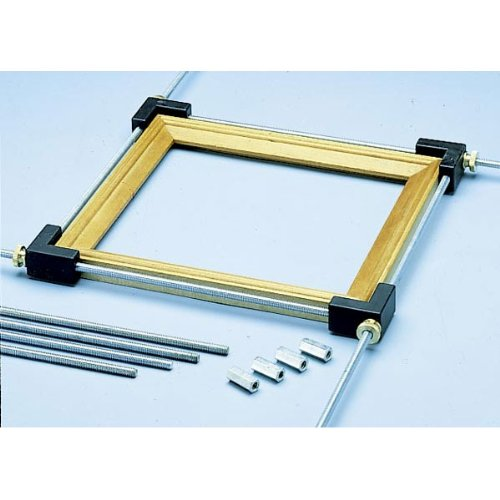 Picture-Frame-Miter-Clamp-0