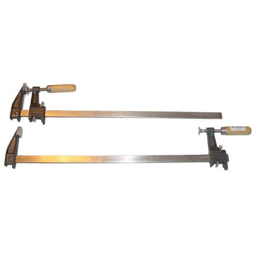 Pit-Bull-CHIFC42-42-Inch-Woodworking-Clamp-0