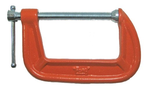 Pony-2610-1-Inch-C-Clamp-0