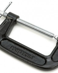Powerbuilt-648799-4-Heavy-Duty-C-Clamp-0