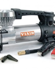 Viair-00088-88P-Portable-Air-Compressor-0