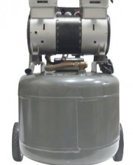California-Air-Tools-CAT-10020-Ultra-Quiet-and-Oil-Free-20-HP-100-Gallon-Steel-Tank-Air-Compressor-0-0