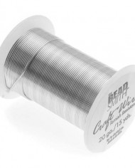 Craft-Wire-Silver-Plated-Tarnish-Resistant-20-Ga-15-Yd-0
