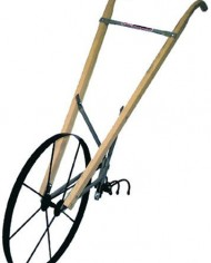 Earthway-6500W-High-Wheel-Garden-Cultivator-with-24-Inch-Steel-Wheel-and-Wood-Handle-0