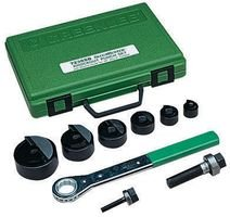 Greenlee-7238SB-Slug-Buster-Punch-Set-12-2-Conduit-Size-0