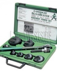 Greenlee-Slug-Buster-Manual-Knockout-Punch-Set-12-to-2-Conduit-0