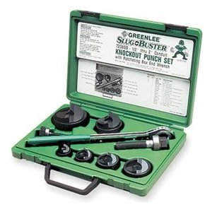 Hole-Punch-Set-12-2-In-15-Pc-0