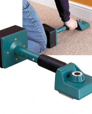 KNEE-KICKER-CARPET-INSTALLER-0