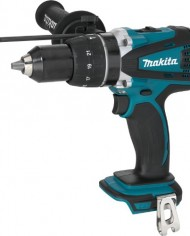 Makita-LXT238X1-18V-LXT-Lithium-Ion-Hybrid-Cordless-Combo-Kit-2-Piece-0-1