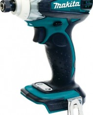 Makita-LXT238X1-18V-LXT-Lithium-Ion-Hybrid-Cordless-Combo-Kit-2-Piece-0-2