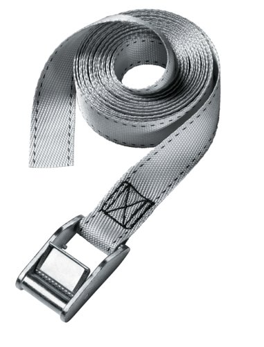 Master-Lock-3060DAT-12-Foot-by-1-inch-Lashing-Strap-2-Pack-0