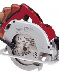 Milwaukee-6390-21-7-14-Inch-15-Amp-Tilt-Lok-Circular-Saw-0-1