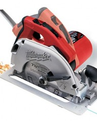 Milwaukee-6390-21-7-14-Inch-15-Amp-Tilt-Lok-Circular-Saw-0-3
