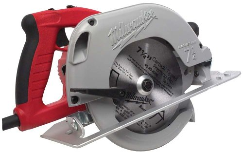 Milwaukee-6390-21-7-14-Inch-15-Amp-Tilt-Lok-Circular-Saw-0