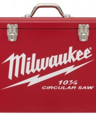 Milwaukee-6470-21-15-Amp-10-14-Inch-Circular-Saw-0-0