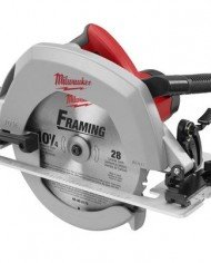 Milwaukee-6470-21-15-Amp-10-14-Inch-Circular-Saw-0
