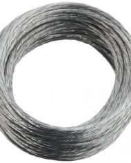 National-Hardware-V2565-3-x-25-Medium-Duty-Braided-Wire-in-Galvanized-0