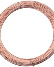 National-Hardware-V2570-24-Ga-x-100-Wire-in-Copper-0