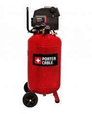 Porter-Cable-PXCMF220VW-20-Gallon-Portable-Air-Compressor-Red-0