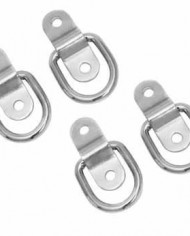 Progrip-822640-Surface-Mount-Tie-Down-Ring-4-Pack-0