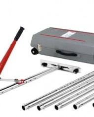 Roberts-Model-10-254-23-12-Feet-Power-Lok-Carpet-Stretcher-with-of-Stretching-Length-Including-Wheeled-Carrying-Case-0