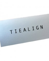 TIEALIGN-5-Pack-Invisible-Tie-Stays-0-3
