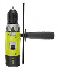 18-Volt-ONE-12-in-Cordless-Hammer-Drill-0-0