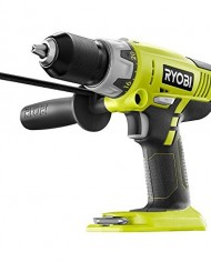 18-Volt-ONE-12-in-Cordless-Hammer-Drill-0