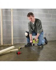 18-Volt-ONE-12-in-Cordless-Hammer-Drill-0-2