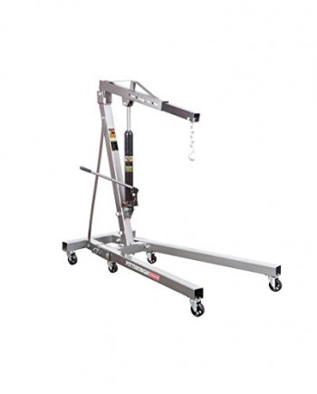 2-ton-Capacity-Foldable-Shop-Crane-from-TNM-0