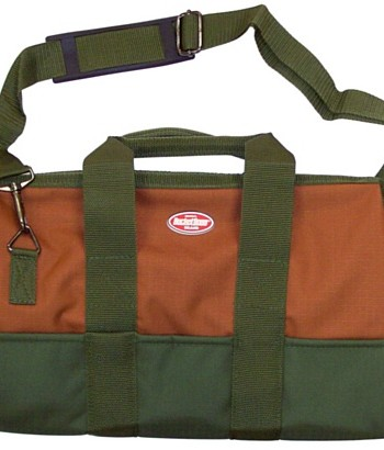 Bucket-Boss-Brand-06004-GateMouth-Tool-Bag-0