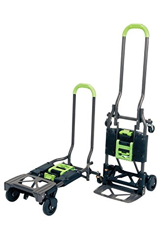 Cosco-Shifter-Multi-Position-Heavy-Duty-Folding-Hand-Truck-and-Dolly-0