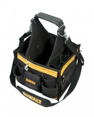 DEWALT-DG5582-11-Inch-Electrical-and-Maintenance-Tool-Carrier-with-Parts-Tray-0