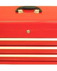 Excel-TB133-Red-20-Inch-Portable-Steel-Tool-Box-Red-0-0