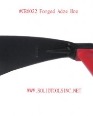 Forged-Adze-with-Fiberglass-Handle-0-1