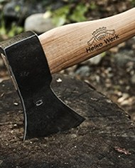 Helko-Black-Forest-Woodworker-13562-0-1