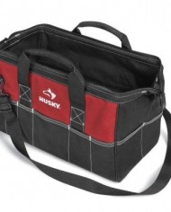 Husky-18-Inch-Tool-Bag-w-Shoulder-Strap-0-0