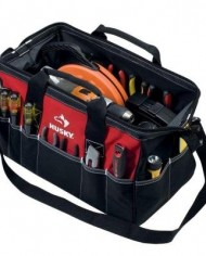Husky-18-Inch-Tool-Bag-w-Shoulder-Strap-0