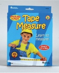 Learning-Resources-Pretend-Play-Tape-Measure-0-0