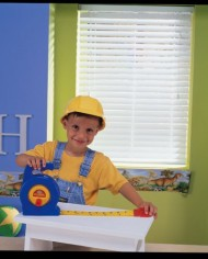 Learning-Resources-Pretend-Play-Tape-Measure-0-1