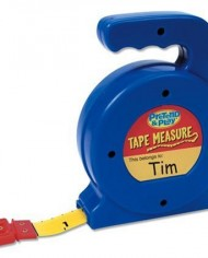 Learning-Resources-Pretend-Play-Tape-Measure-0