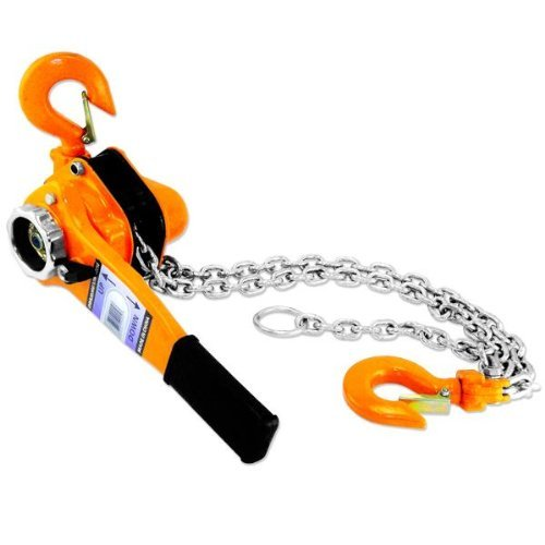 Lever-Block-Chain-Hoist-34-Ton-0