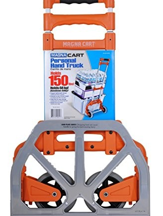 Magna-Cart-Ideal-Hand-Truck-0