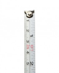 Maxcraft-60404-6-Feet-Mini-Clip-On-Tape-Measure-0-3
