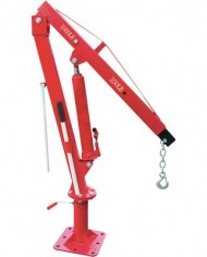 Northern-Industrial-Tools-Pickup-Truck-Crane-1000-Lb-Capacity-0