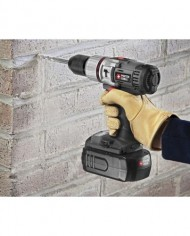 PORTER-CABLE-PC180CHDK-2-12-Inch-18-Volt-NiCD-Compact-Hammer-Drill-Kit-0-1