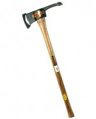 Seymour-AX-P3-3-12-Pound-Pulaski-Axe-with-36-Inch-Hickory-Handle-0