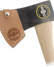 Snow-and-Nealley-35-lbs-Single-Bit-Axe-0-0