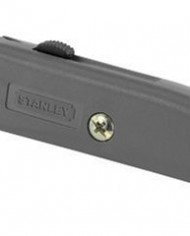 Stanley-10-175-Homeowners-Retractable-Blade-Utility-Knife-0