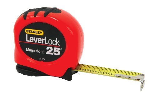 Stanley-33-270-25-LeverLock-Tape-Measure-0